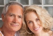Kerry and Wilson Smith, New York City custom home design with a sustainable architecture focus